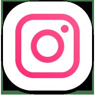 Instagram Instander Mod Apk
